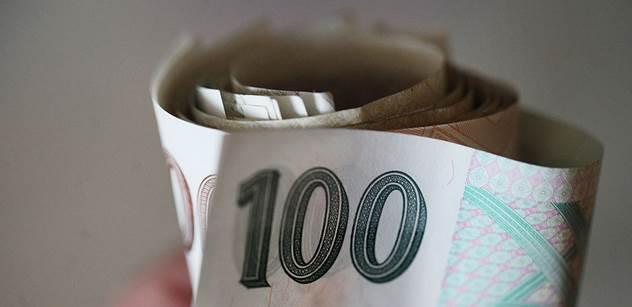 Česká obchodní inspekce na Hatích odhalila padělky za 45 milionů korun