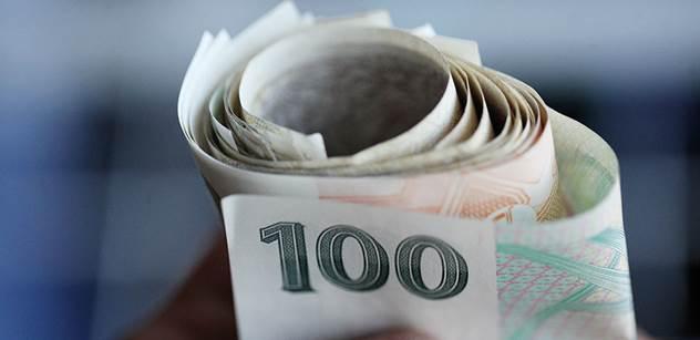 FAEI: Penzijní společnosti nechtějí válku se státem