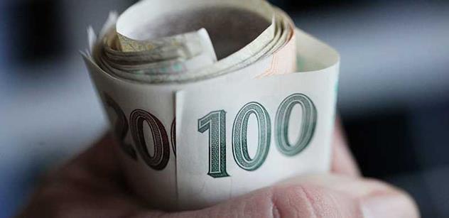 Nejvstřícnější bankou za III. čtvrtletí 2014 se stala opět Fio banka