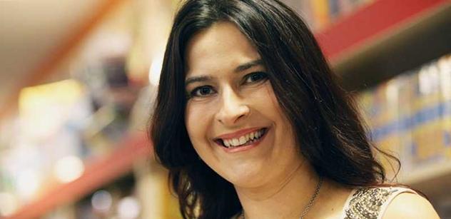 Markéta Šichtařová: Jak se to multikulturalismu nepovedlo