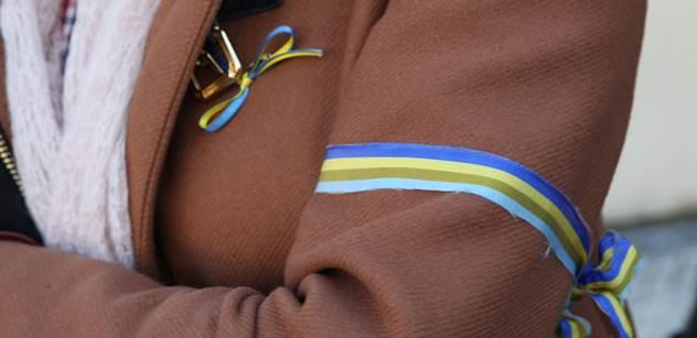Separatisté opouští Slavjansk, má být vztyčena ukrajinská vlajka