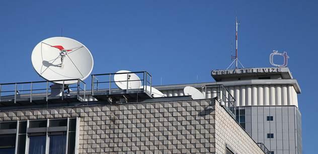 Japonsko nebo Vietnam, České televizi je to jedno. Novinářská fušeřina prý způsobila mezinárodní skandál