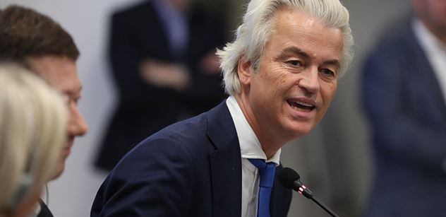 Vraždící migranti, znásilňující migranti... Pravda se vyvalila, Holandskem otřásá aféra