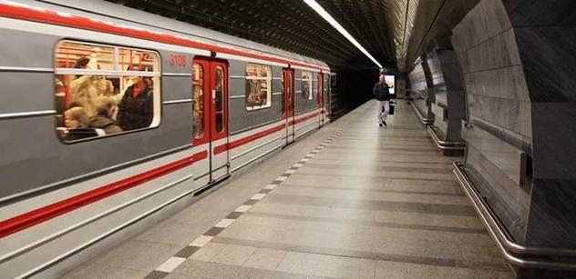 DPP: Cestující se lépe dozví o změnách v dopravě