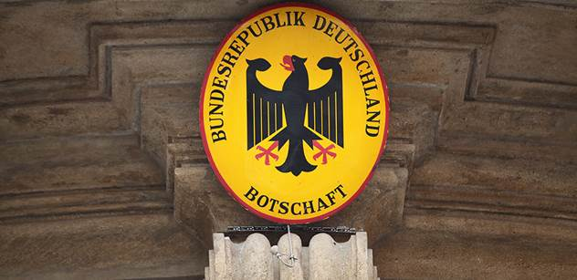 Německo: Šok v Drážďanech! Nechutný čin! Více o znásilnění Češky mužem tmavé pleti