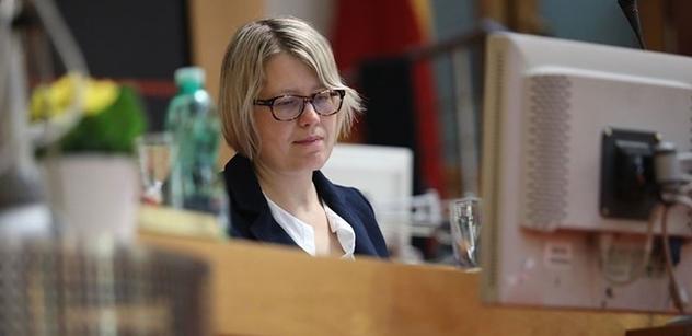 Praze hrozí politický kolaps: Trojkoalice není stabilní a spolehlivý partner, tvrdí ANO. Vyvolá dohadovací řízení