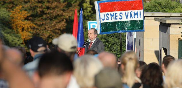 Maďarská ministryně: Nevstupovali jsme do EU, aby Brusel mohl diktovat, co je rodina, co je manželství a kdo může adoptovat děti