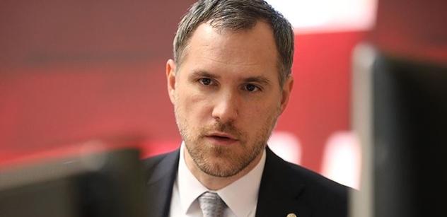 Primátor Hřib: Z analýzy vyplývá, že program COVID Praha byl dobře nastaven