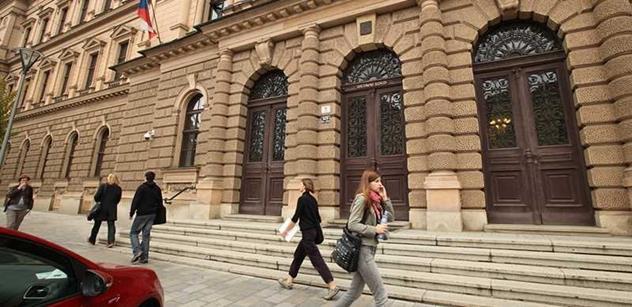 Ústavní soud: Ústavně konformní výklad v řízení o žalobě pro zmatečnost