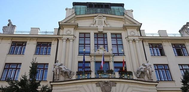 MHMP: Společnost OICT byla pověřena dalším rozvojem Portálu Pražana