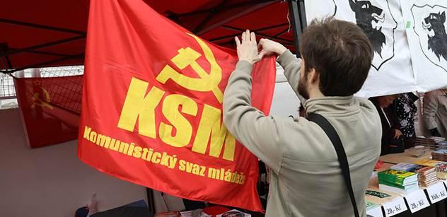 Ředitelka školky Zakouřilová, kandidátka KSČM: Každý rok nová vyhláška a navzájem si protiřečí. Lidé si pořád myslí, že jsme levná hlídací služba