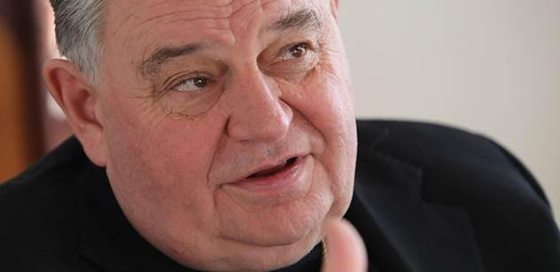 Soud zamítl Dukovu žalobu na brněnská divadla