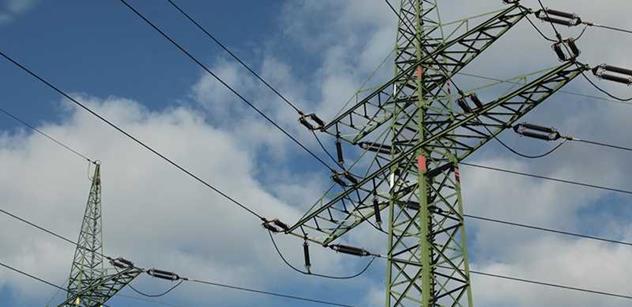 Pardubický kraj: Kraj uspoří 1,5 milionu centrálním nákupem elektřiny a plynu
