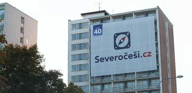 Severočeši.cz: Jiří Zelenka skončil, nastane znovusjednocení?