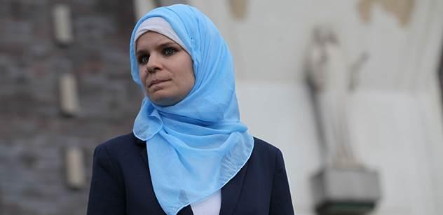 Muslimové na volebních kandidátkách. Často takových, kde byste je vážně nečekali