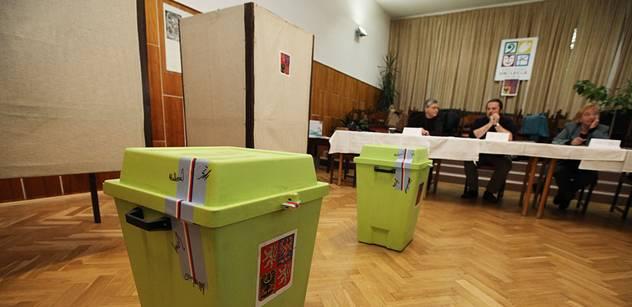 I Zlínský kraj ČSSD obhájila. Druzí komunisti vytlačili ODS, která skončila až pátá