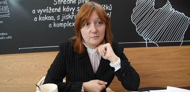 Online pujcka ihned český těšín akce