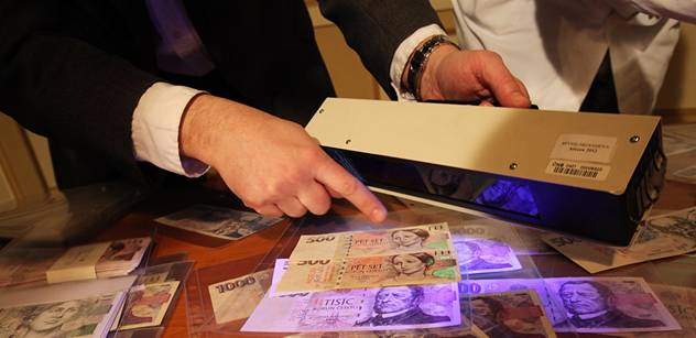 Rychlá půjčka na složenku
