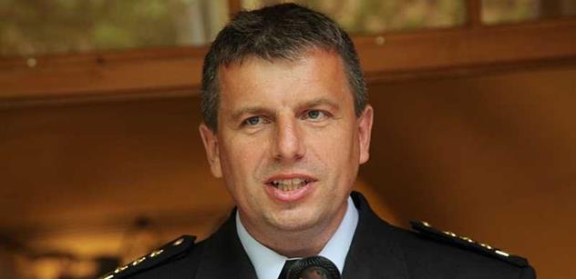 České věznice prý mají dva šéfy. Alespoň to tvrdí právník odcházejícího Ondrášky