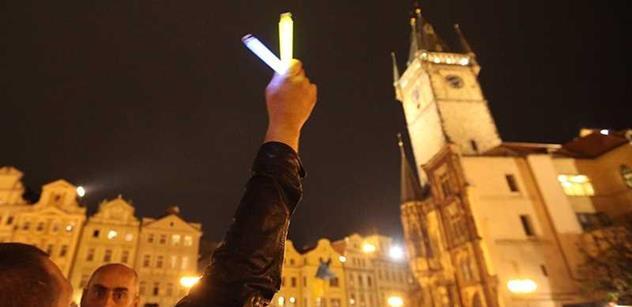 """Docent Valenčík detailně rozkrývá, co vše je v pozadí """"velké ukrajinské lži"""""""