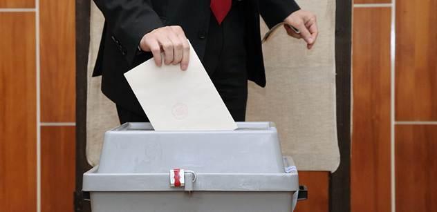 Další průzkum: Ne, vyhození Klause ODS nepoškodilo