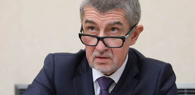Premiér Babiš: V Bruselu jsme hovořili o rozpočtu, migraci, brexitu i fondech