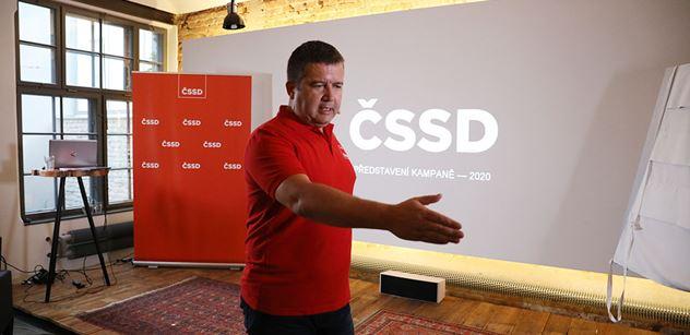Hasiči v Moravskoslezském kraji mají nové sirény, informoval ministr Hamáček