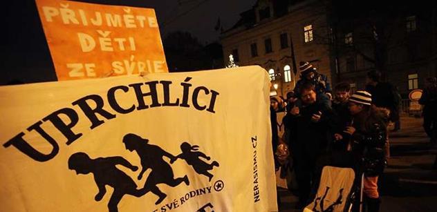 """Před pěti lety: Rozvrácené Německo. U nás imbecilové z obrazovky a petice vědců """"proti Konvovi"""". Teď Konvička rozebírá, co se změnilo"""