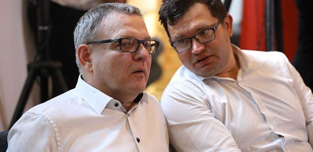 Ministr Zaorálek: OSVČ v kultuře chceme pomoci jednorázovým příspěvkem
