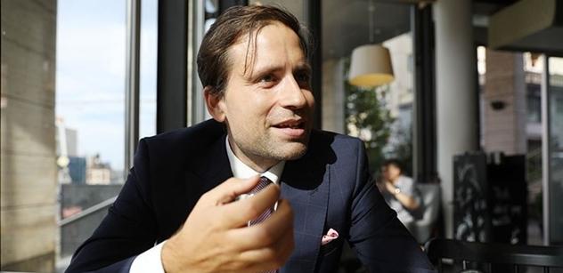 Lukáš Kovanda: Zlato zdražuje k nejvyšším úrovním od roku 2011