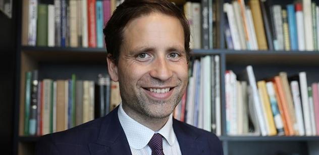 Ekonom varuje: Pokud se opravdu prosadí zelené plány Evropské komise, držte si peněženky