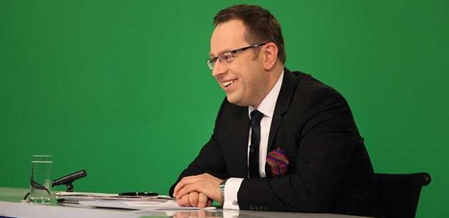 Moravec nejspíš skončí v Babišově rádiu. Chce zůstat v televizi a bojí se střetu zájmů