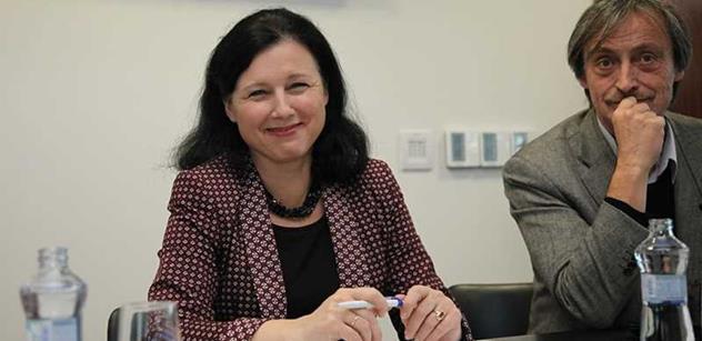V Sokolově budou jednat hejtmani s ministryní Jourovou
