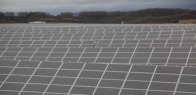 První solárník musí vrátit licenci. A s ní i 70 milionů