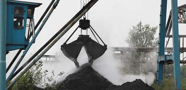 Šokované Ostravsko: Bakala možná připraví o práci tisíce lidí