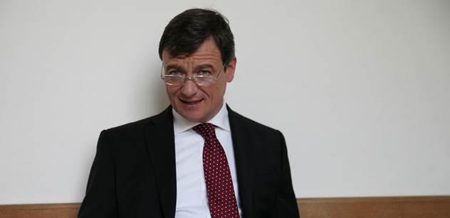 Soud potvrdil zrušení rozsudku v korupční kauze kolem Ratha