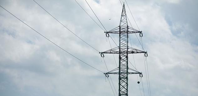Až na konci roku Němci odstaví tři tisíce megawattů v jaderkách... Expert na energie vám teď prozradí, kolik si ještě připlatíme