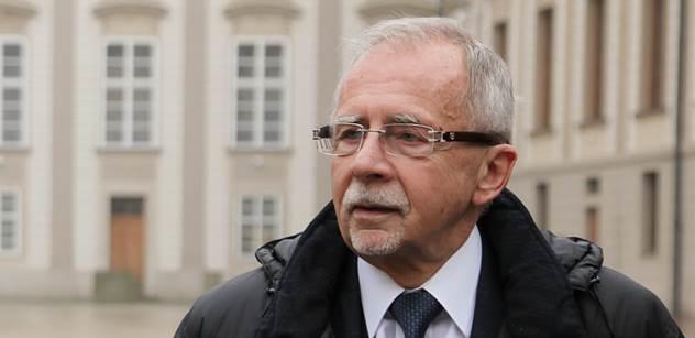 Veřejný ochránce práv: Když soud rozhoduje o dětech, nesmí mít průtahy
