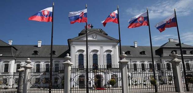 Bývalý šéf slovenské rozvědky po masakru v Paříži: Islámský stát právě zahájil operaci v Evropě!