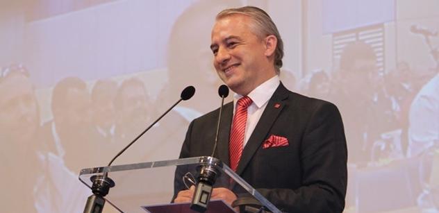 Kdyby náhodou nebyl Zeman: Strany spí, rodina Klausových pracuje, hodnotí novinářka případné prezidentské volby