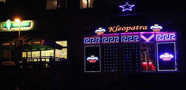 Praha 12 zrušila zákaz hazardu. Heren má být sedm