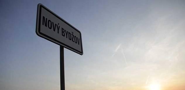 Nový Bydžov má 3. nejlepší webové stránky v kraji