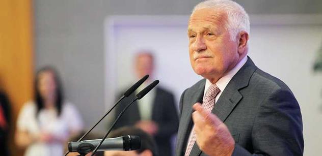 Evropský parlament nedoporučil výjimku ČR k Lisabonské smlouvě