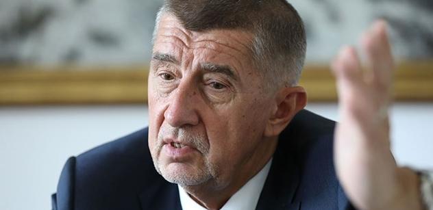Čeští úředníci už píší odpověď na bruselský audit. Co v ní bude?