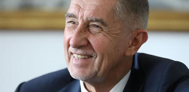 Rozpad vlády: Jasné slovo z ČSSD i KSČM. A Okamura?