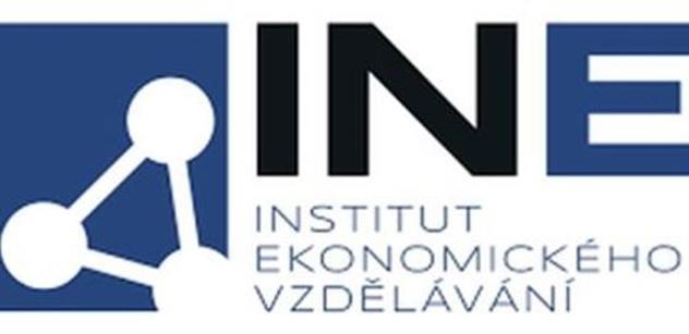 Institut ekonomického vzdělávání: Krajská kola Ekonomické olympiády v Brně, Liberci, Jihlavě a ve Zlíně