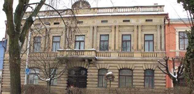 Hořice: Levitovo centrum prošlo akreditací na výbornou