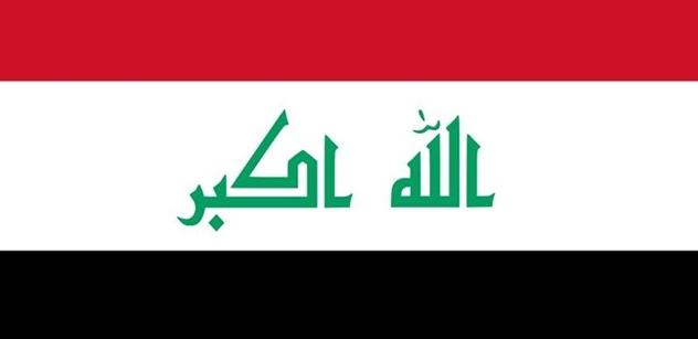 Deset vojenských policistů dnes odletělo do Iráku. Šlechtová je na jejich práci hrdá