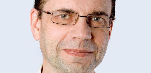 Ivo Budil: Obnoví-li Pavel Zeman Babišovo stíhání, může na Letné začít prezidentskou kampaň