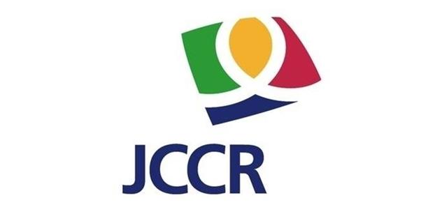 JCCR:  Travelfest nabídne cestování, dobré jídlo a pití i zábavu pro celé rodiny
